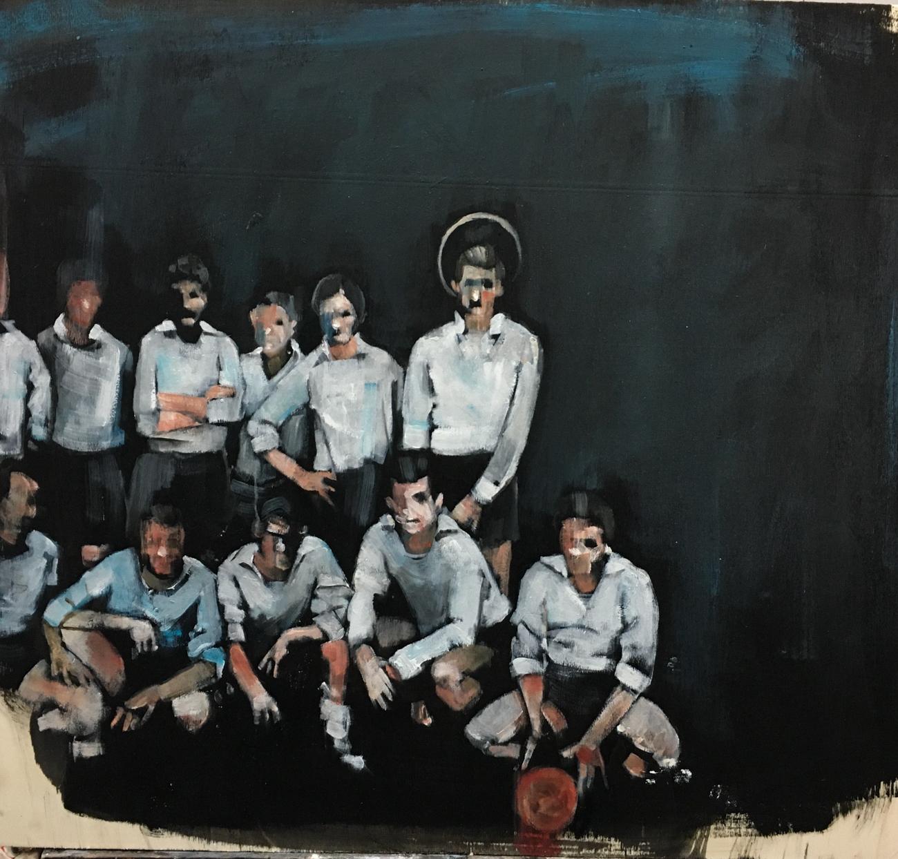 untitled-oil-on-wood-55×60