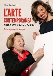 cover_larte-contemporanea-spiegata-a-mia-nonna-701x996